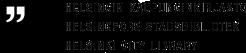Hel.kaupkirj.logo_transparent